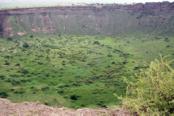 arusha-national-parc-2