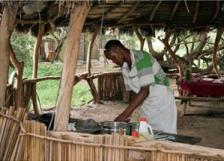 bivouacs-preparation-repas