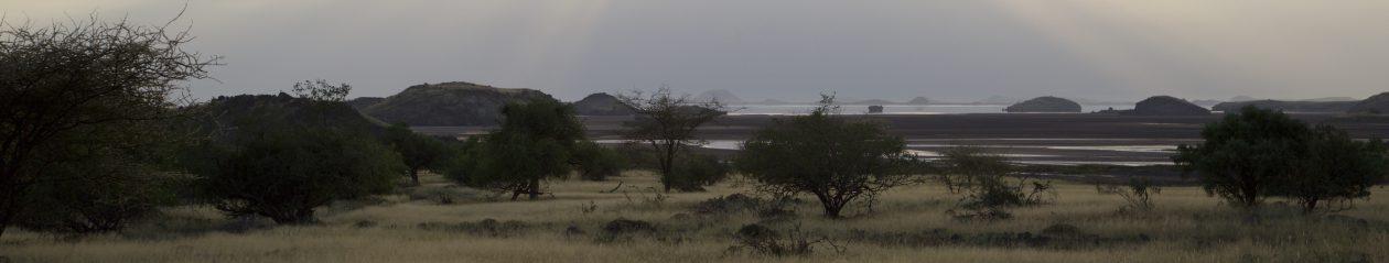 Objectif Tanzania