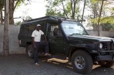 daniel-best-guide-in-tanzania-2