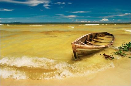 le-lac-victoria-tanzanie
