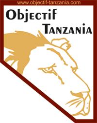 logo-objectif-tanzania