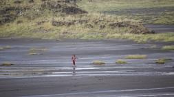 maasai-woman-near-lake-natron