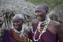 maasai-women-near-lake-natron