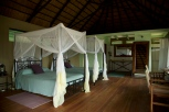 maramboi-tented-camp-3