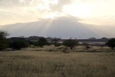 mount-meru-tanzania