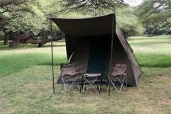 safari-et-trekking-en-bivouac
