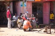tanzanian-village-1