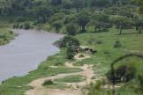 tarangire-river